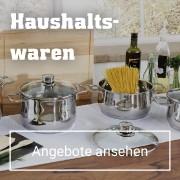 t180_oss_haushaltswaren