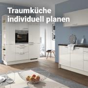 IKEA Schlafsofa beige mit Ablage in 1220 KG Hirschstetten