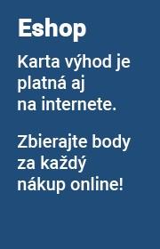 SK_kartavyhod_eshop