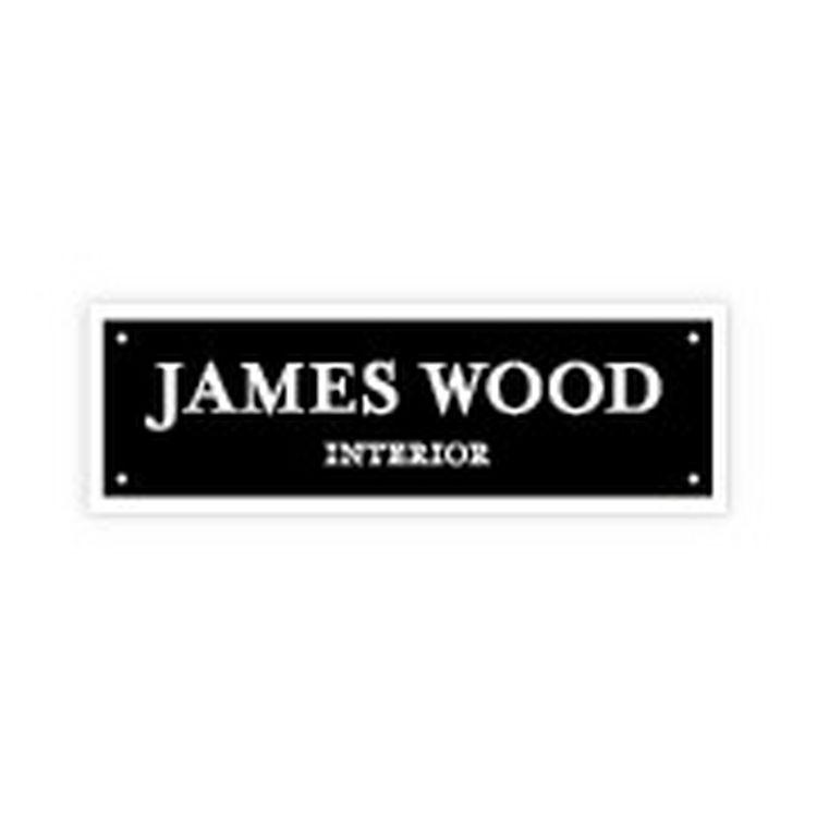 logo_lp_markenwelt_marke_james-wood