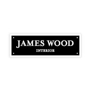logo_lp_markenwelt_marke_james-wood