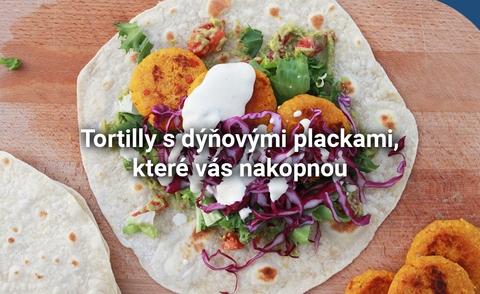 blog-recepty-dynove-chilli