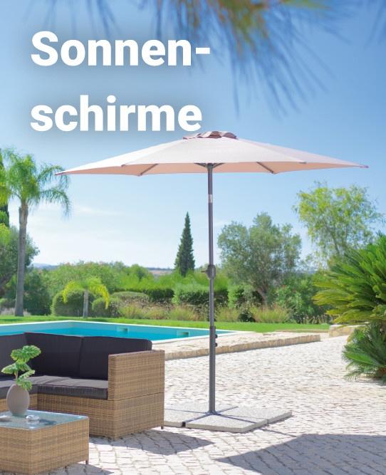 t130_fp_garten-2020_sonnenschirme