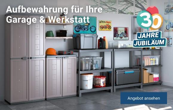 bb_oss_aufbewahrung-fuer-garage-und-werkstatt_kw12-19