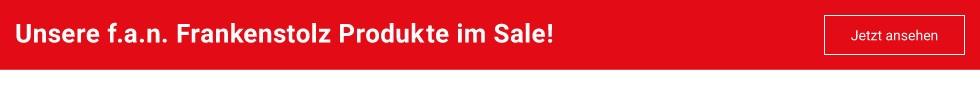 tfd_lp_markenwelt_fan-frankenhstolz_sale_kw46-18