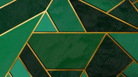 t480_themen-NL_TNL_modern-art-deco_design