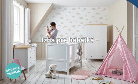 online-only-izba-pre-babatka-SK-image