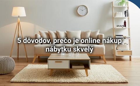 nakupovanie-online-SK