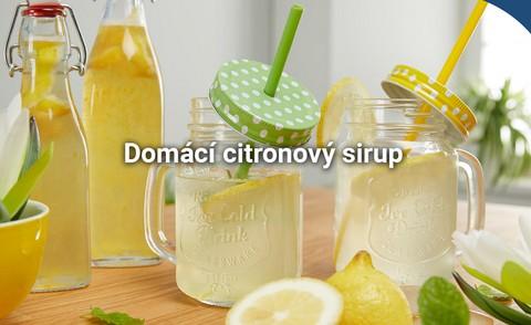 blog-recepty_citronovy-sirup_CZ