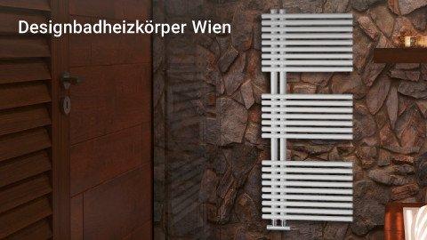 t480_themen-NL_OSS_sanitaer-heizkoerper_designbadheizkoerper_kw37-19