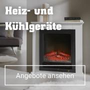 t180_oss_heizen_kuehlen