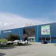 Möbelix nábytek České Budějovice