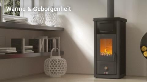 t480_LP_geschenkideen-uebersicht_teaser-kamine_kw43-20