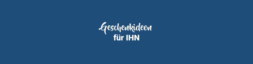hd980_lp_geschenkideen-fuer-ihn_kw43-20
