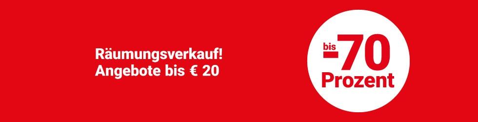hd980_rvk_bis-zu-20_kw52-19