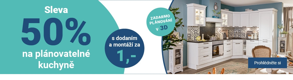 header_20T22_50kuch-CZ