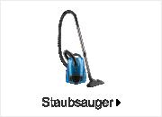 teaser_oss_2017_kategorie_haushalt_staubsauger