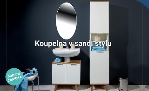 cz-onlineonly-NAHLAD-koupelna-v-sandi-stylu