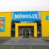 Möbelix Graz Andritz