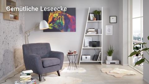 t480_themen-NL_TNL_gemuetliche-leseecke_teaser_kw47-19