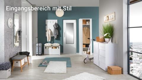 t480_themen-NL_TNL_vorzimmer-mit-stil_teaser_kw45-19