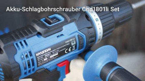 t480_themen-NL_heimwerker_akku-schlagbohrschrauber_kw39-19