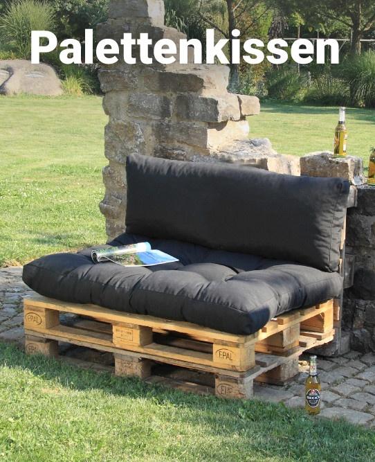 t130_fp_garten_2020_palettenkissen