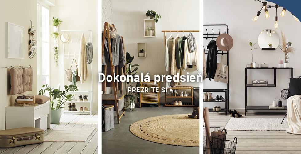20T07-INSPIRACIA-SK-new