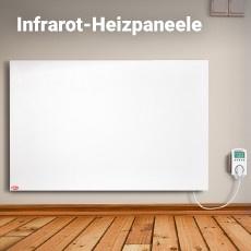 t230_fp_infrarot-heizpaneel