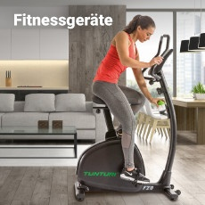 t230_fp_wellness_fitnessgeraete