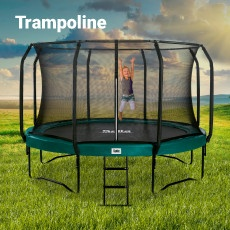 t230_fp_garten_2020_trampoline