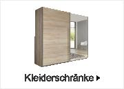 teaser_oss_2017_kategorie_schlafzimmer_kleiderschraenke
