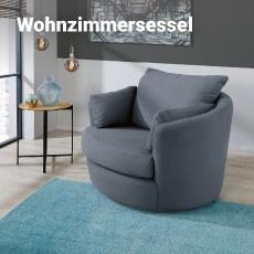 t230_fp_wohnzimmersessel