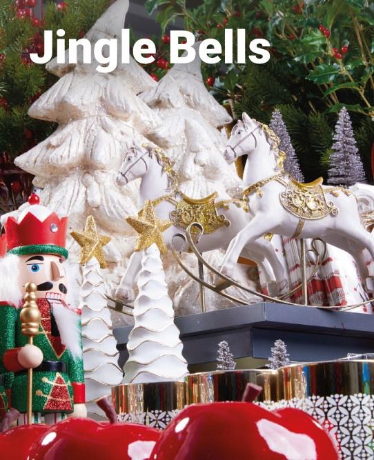 t130_mobiler_weihnachtsmarkt_jingle_bells