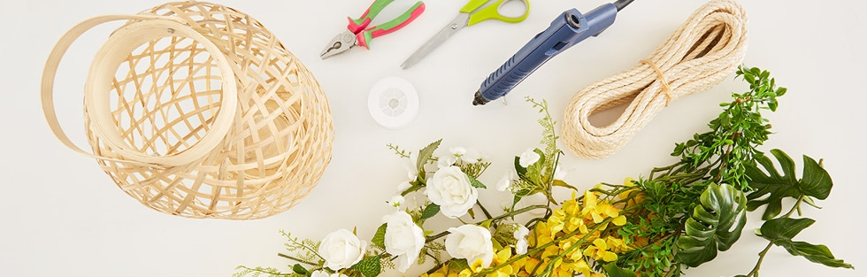 sk-blog-zahradne-lucerny-DIY-img1