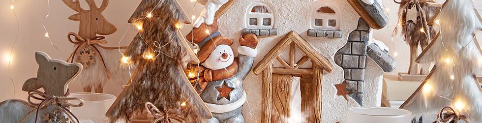 adventkalender17_header_tag24