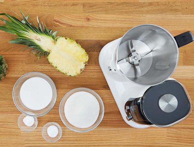 sk-blog-ananasovo-kokosova-marmelada-img-teaser1