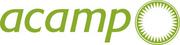 Acamp