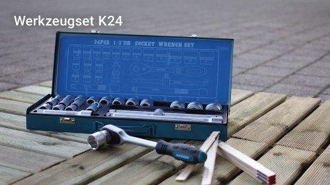t480_themen-NL_heimwerker_werkzeugset-k24_kw32-19