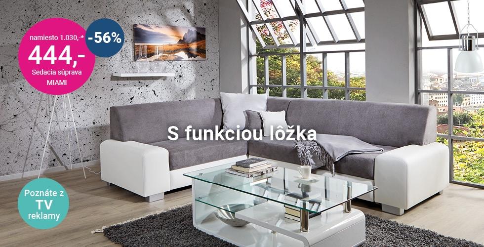 20T28-sedac-SK