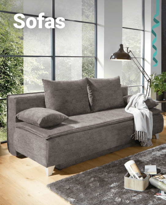 t130_front_sofas_mobile