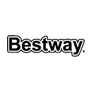 logo_lp_markenwelt_marke_bestway