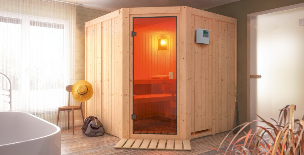 t980_category_c23c2_sauna-nizza