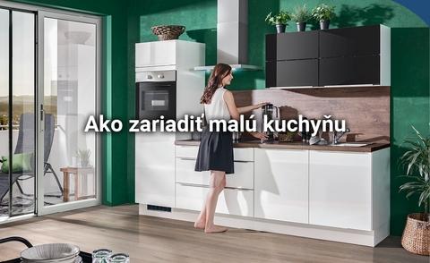 slovensky-boho-styl-SK