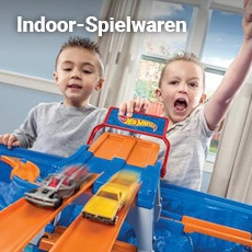 t230_fp_4grid_indoor-spielzeug