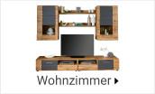 mobile-teaser_lp_prospekt_wohnzimmer_kw31-19