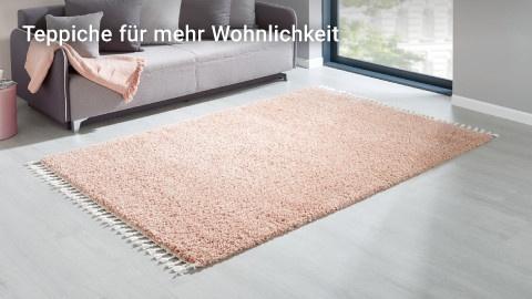 t480_lp_thema_fruehlingserwachen_teppiche_kw09-19