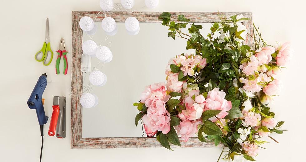 sk-blog-kvetinove-zrkadlo-s-osvetlenim-DIY-img1