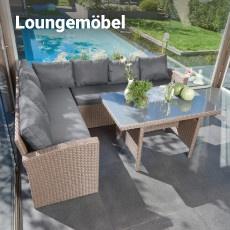 t230_front_garten-2020_loungemoebel
