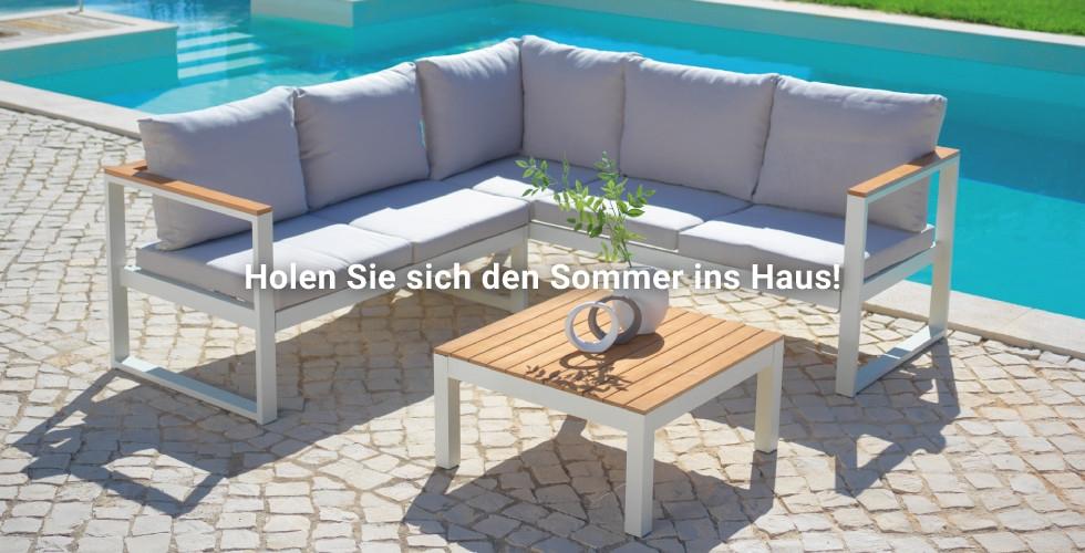 mxat_programmatic_garten_LP-A_Garten-SW4